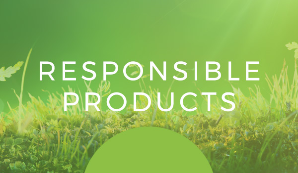 responsible-products2.jpg