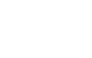 eco-icon2.png